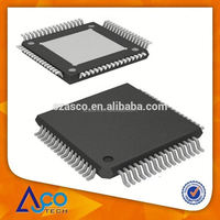 all electronic component TIP42C IC chips /chip IC from China supplier