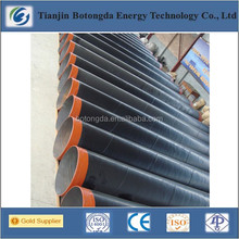 Petroleum Well Casing Pipe tube for sale