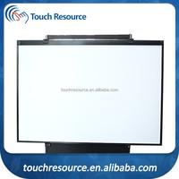 Popular smart board interactive whiteboard CE & Rohs