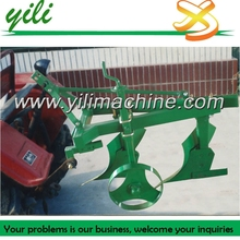 Professional factory provided good share plough
