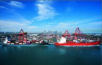 Shenzhen/Guangzhou/Hongkong dropship suppliers to australia---Achilles