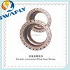 Swafly Planetary Gear Reducer, Quality Guarantee Gear For ZX250-3 Excavator