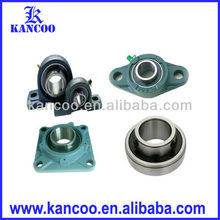 Hot Pillow blocks bearings house 2013 with high precision and competitive price UCP210