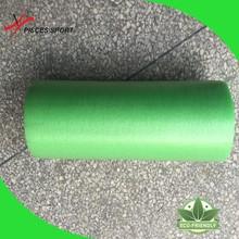 high quality EPE foller yoga/pilates exercise roller