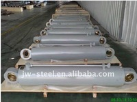 Industry used parker hydraulic cylinders