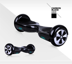 smart balance 6.5 inch 2 wheel scooter electrical mobility scooter used cars for sale self balancing electric scooter