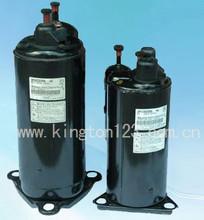 5RS092XDC panasonic refrigerator parts for sale,price used refrigerator compressor,compressor r134a panasonic
