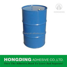 thread locker anaerobic adhesive