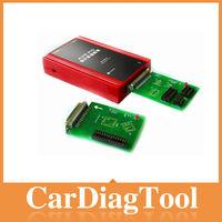 Auto Meter Microcontroller Programmer