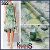 digital printing wholesale patterned chiffon fabric, chiffon curtain fabric