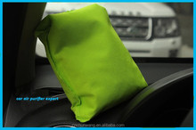 Latest Design Desiccant Dehumidifier Deodorizer Car for Air Freshener