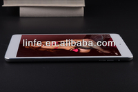 very cheap android tablet pc made in China with 7' Allwinner A13,android 4.0, 1.2GHz, 512MB 8GB, Webcam, Wifi