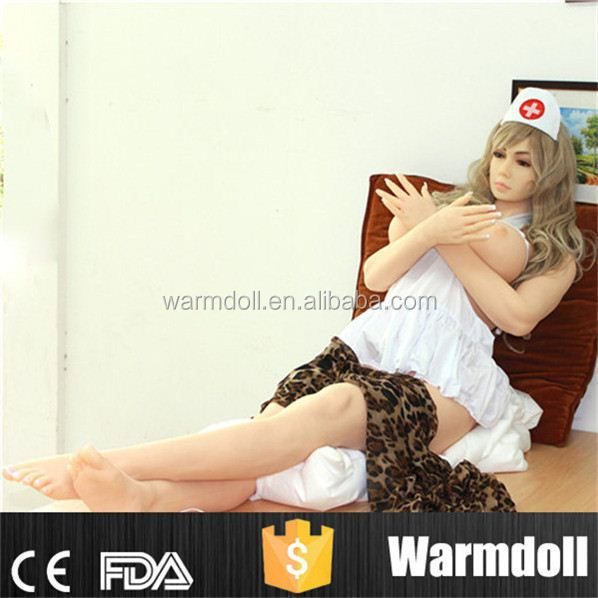 animal sex bild: