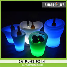 retailers general merchandise LED light cup,beer cups for party decoration,flashing cup