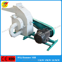 Hot sale fine grinding mill for home use