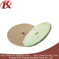 new style cutting disc for steel for metal middle polishing work for long time
