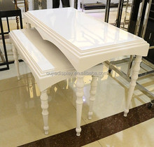 made in china muebles living room furniture bedroom tables