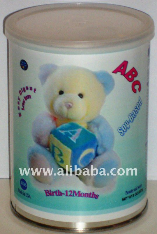 Abc New Products Approved By Fda Buy Baby Food Product