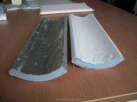 Nano Insulation Pipe