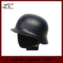 military M35 german soldier helmet army steel Helmet