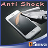 Scratch Proof 0.34mm 5H Anti Shock Screen Protector For iPad Mini iPad 2/3/4/5, Factory Supply