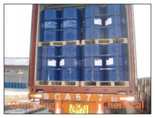 China organic chemical Methylene Chloride