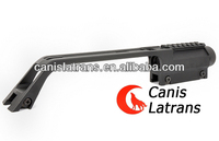 Optical Rifle Scope For MP5/G36