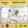 8826 colorful children bedroom furniture, children princess beds, children furniture set