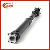 KBR-20139-00 200cc Shaft Drive Atv Auto Spare Parts Car Parts For Toyota Prado