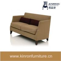 leather sofa, living room leather sofa modern