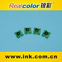 2201 RC auto reset chip for Epson xp-320 xp-420 cartridge