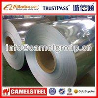 steel grade astm a29