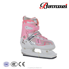 Hot selling oem cixi useful high level hot sale skate shoes