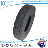 Chinese brand tires new tyre factory in china 385 65 22.5 dump trucks tire weight price list