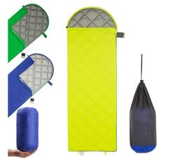 Adult Ultralight Duck Down Sleeping Bag Manufacturer