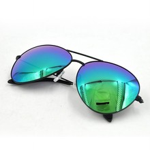 Wholesale New coming High Quality Low Price Sunglasses