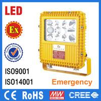 led explosion proof emergency light rechargeable emergency light bulb led explosion proof