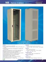 47U server rack network cabinet