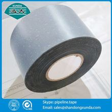 self adhesive bitumen roofing sheet for flanges