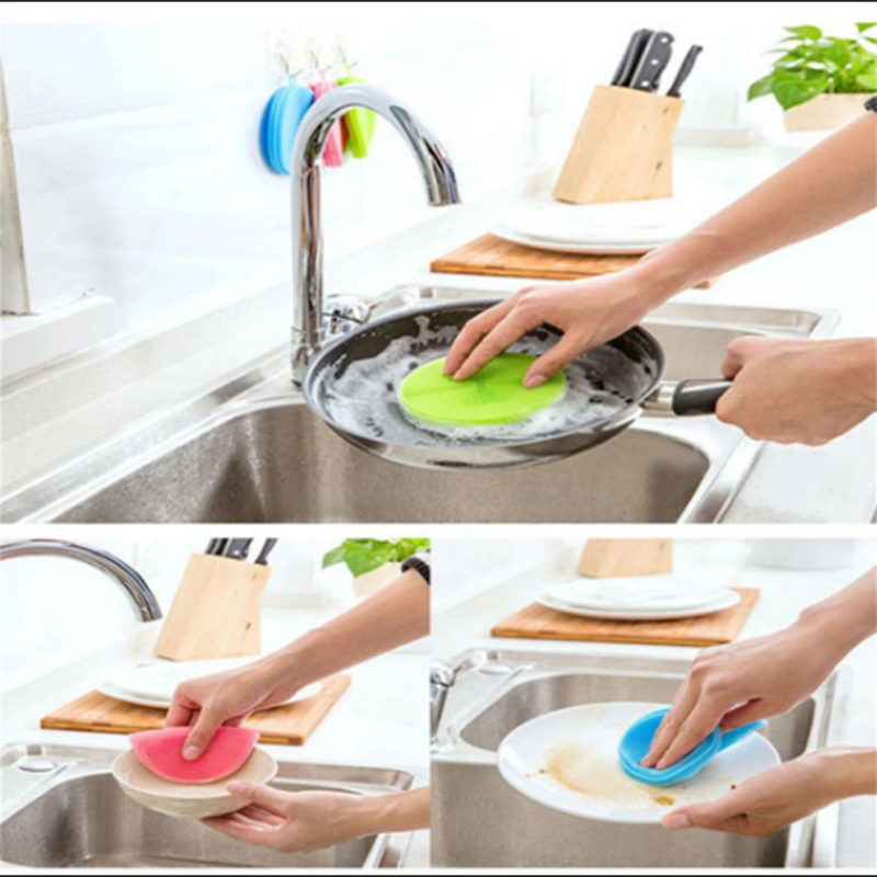 silicone wash sponge (2).png
