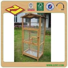 bird cage materials DXBC006