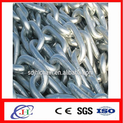 High Quality Metal Chain Trim Cheap Chain Link Dog Kennels