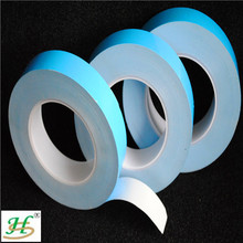 1.5w/mk ISO9001 High Performance Double sided Thermal Glue Led Tapes