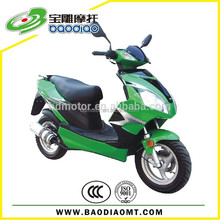 Chinese Cheap Gas Scooters Motorcycles For Sale Motor Scooters 125cc Engine China Cheap Scooter Wholesale EPA /DOT