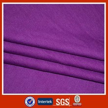 90/10 polyester spandex stretch cycling jersey fabric