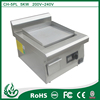 hot selling commercial electric induction bbq grill for restaurants(made in china)