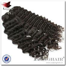Factory Price Supply 100% Virgin Per Peruvian Hair