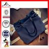 New Trend PU Women Bag Custom Tote Bag