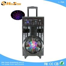Supply all kinds of speaker kit,car speaker for mercedes-benz w211 e class