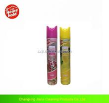 best selling wholesaler room air freshener